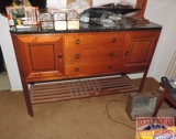 Extreme Short Notice Bulk Estate Auction