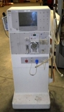 CLOSING TODAY University of Virginia Surplus Lab, Medical Online Internet Auction VA