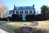 6 BEDROOM BRICK & SLATE HOME - HANDYMAN SPECIAL
