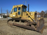 Construction Equipment & Truck Auction!