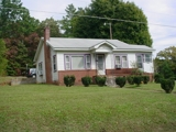 ABSOLUTE Real Estate Auction - Pickens, SC