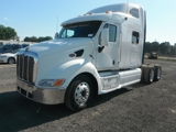 Large Truck & Trailer Auction - Road Tractors, Dump Trucks, Trailers & Much More!!