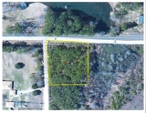 1 Acre For Sale Grant Parish