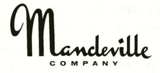Mandeville Meat Equipment Company