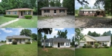 28 USDA Foreclosure Homes in South Carolina - Online Only Auctions