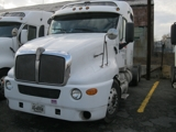 ABSOLUTE TRUCK & EQUIPMENT AUCTION