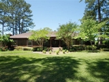 Estate of Jack Thigpen (3,556 SF Home on 1.15 acres and 2, 1 acre lots)