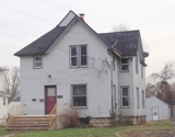 REAL ESTATE AUCTION-530 Gardner Street, South Beloit IL