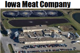 COMPLETE FACILITY AVAILABLE- BROKER COOPERATION ENCOURAGED