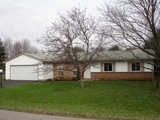 744 Blackfoot Trail, Jamestown