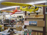 COMBINED ESTATE & HOUSEHOLD AUCTION - Beloit, Wisconsin