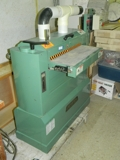 12/19/2013 - Thursday December 19th, 2013 - Timed Online Auction