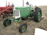 Baker, MT Estate Auction