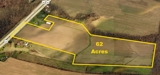XENIA AREA FARMLAND AUCTION