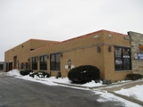 AUCTION - 24,595 SF COMMERCIAL BUILDING