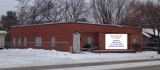 COMMERCIAL REAL ESTATE AUCTION-1175 Madison Road, Beloit WI