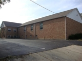WAYNESVILLE OH COMMERCIAL REAL ESTATE FOR SALE