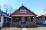 ABSOLUTE Investor Auction Event - #1: 3510 College Ave.