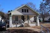 ABSOLUTE Investor Auction Event - #2: 3741 Bellefontaine Ave.