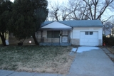 ABSOLUTE Investor Auction Event - #3: 4030 Hardesty Ave.