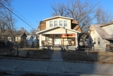 ABSOLUTE Investor Auction Event - #6: 3410 E 45th Terr.