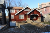 ABSOLUTE Investor Auction Event - #7: 1834 E 47th Terr.