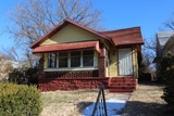 ABSOLUTE Investor Auction Event - #8: 4935 Bellefontaine Ave.