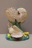 Spring Majolica Auction
