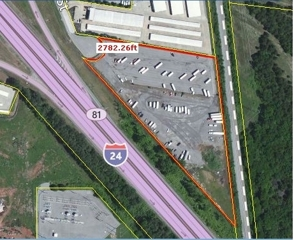 7 AC Commercial Opportunity
