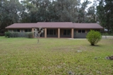 ABSOLUTE - 3/2  Home in Micanopy, FL