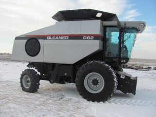 the truck paper com trailers for sale We buy and sell used semi trucks, semi tractor trailers, heavy duty trucks, semi  trailers, dry vans, reefers, dump trailers, dump trucks, heavy duty equipment and .