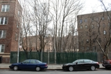3,300+ SQ FT APPROVED DEVELOPMENT SITE OVERLOOKING BROOKLYN BOTANICAL GARDENS
