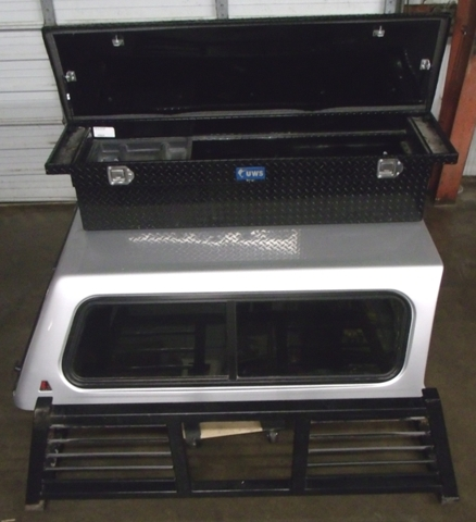 January 11th General Consignment Auction - Elco Auctions