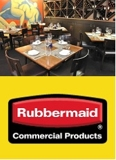 January PA Restaurant Equipment Consignment Auction