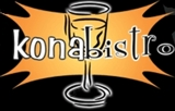 KONA BISTRO AUCTION - CHECK THE LAST MINUTE ADDITIONS CATEGORY