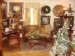 Sacksteder's Interiors 1st Annual Inventory Reduction Auction