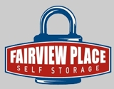 HEIMEL HAPPENINGS -STORAGE AUCTION