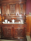 Outstanding Auction: Fri., Feb. 21st @ 9:30 A.M.