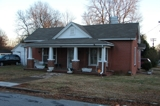 3 Bedroom House and Lot - 616 Morehead St.