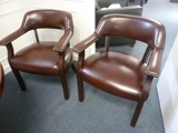 EXTENDED! VA OFFICE FURNITURE AUCTION LOCAL PICKUP ONLY