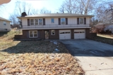 GONE! Lyon ABSOLUTE Real Estate Auction (1 of 2)