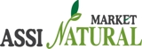 Assi Natural Market Equip Auction