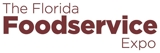 The Florida Foodservice Expo