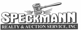 Acreage Equipment, JD toy collection, furniture & antiques