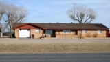 4.17± ACRES *NICE GEO THERMAL BRICK HOME