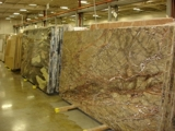 HUGE MARBLE & GRANITE AUCTION
