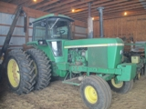 Excellent Farm Auction