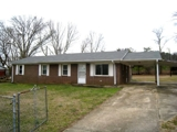 Greenville, SC - 3 Bedroom Home - Online Only Auction