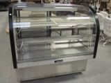 Absolute Online Restaurant Equipment Auction