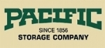 Pacific Storage Co. - Unpaid Storage Vaults